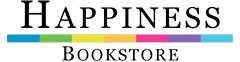 Happiness Bookstore